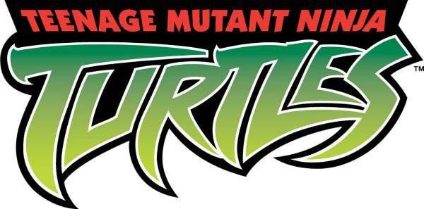 Teenage Mutant Ninja Turtles 2003 Video Game Ninja Turtles Ninja Teenage Mutant Ninja