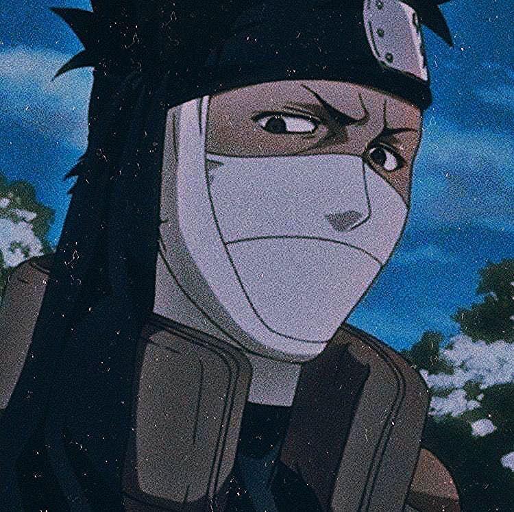 anime fodas | Anime naruto, Naruto characters, Naruto art