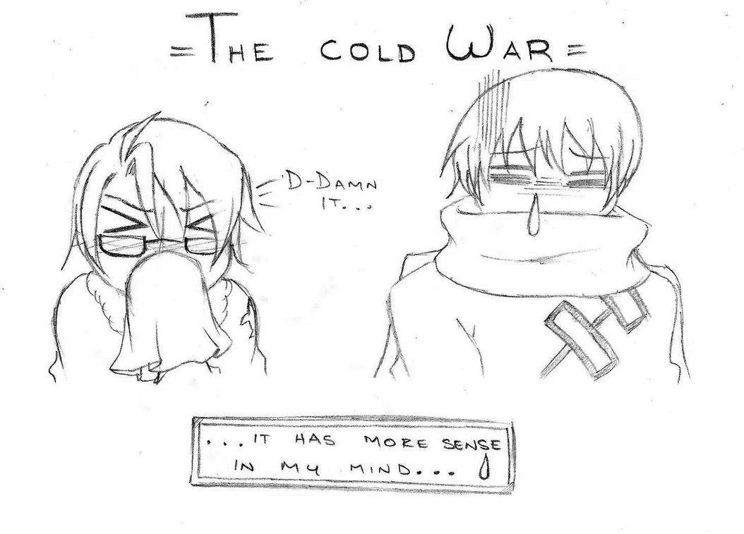 24+ Guerra fria resumen muy corto Examples