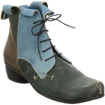 Mustang Damen 1157 543 852 Combat Boots #schuhe
