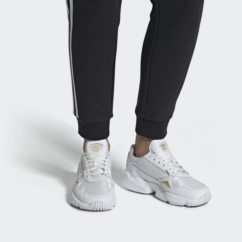 retail prices sneakers for cheap official supplier Pin on Attire