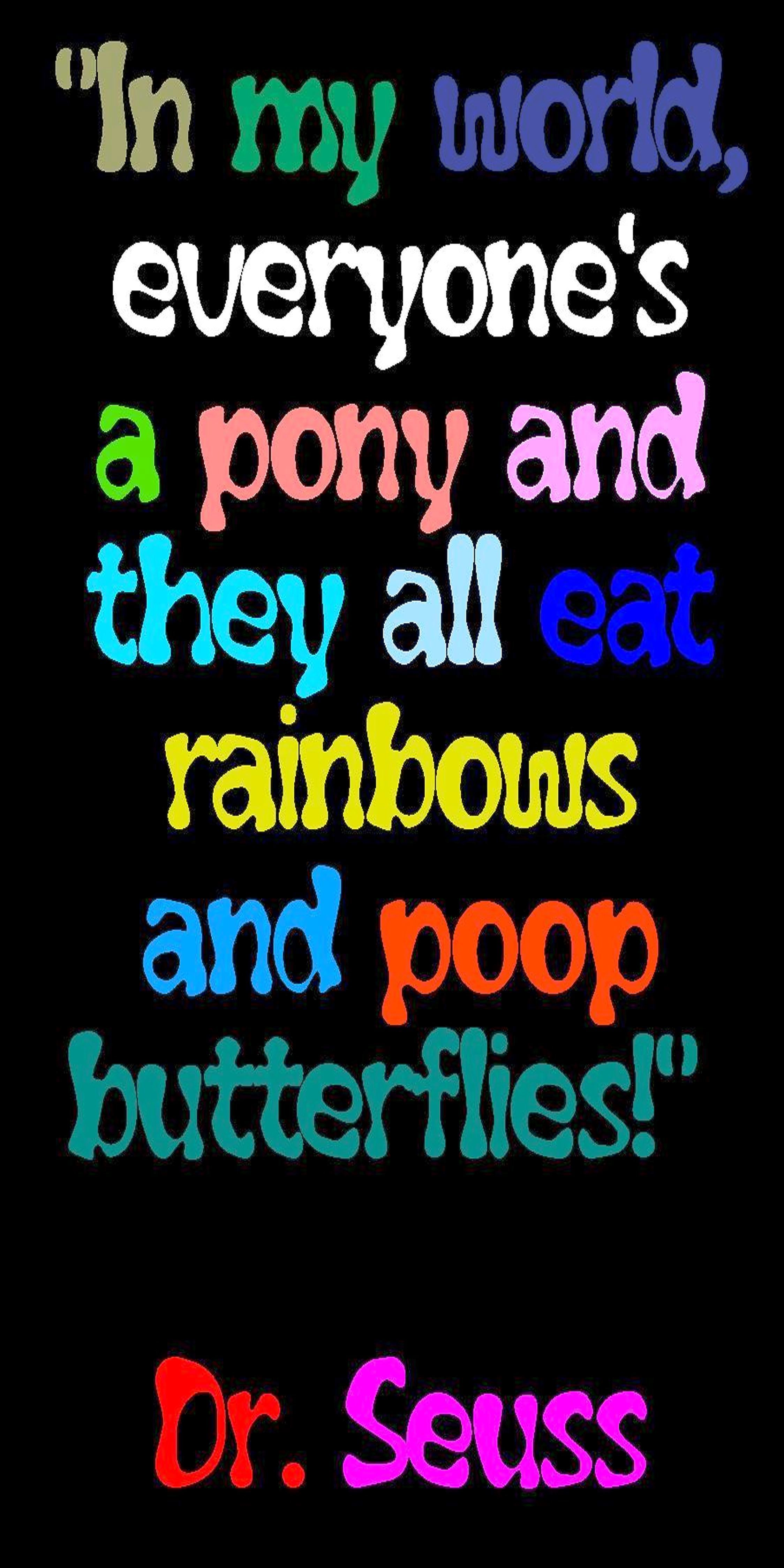 Pin By Dr Sue Dvm On For Katie Seuss Quotes Seuss Baby Quotes