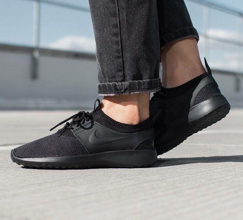 b1060ac3431e Nike Juvenate  Black