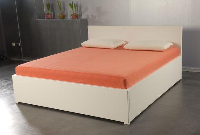 madraci i kreveti Krevet Box   Wollbett http://.wollbett.hr #kreveti #krevet  madraci i kreveti