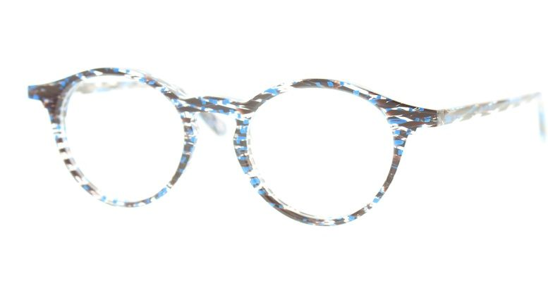 Lunettes   matttew   lunettes   Pinterest   Cacti and Father 70fbe83e213a