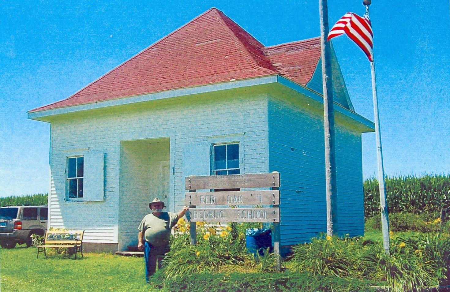 Home cedar county historical society historical