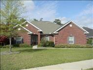 299 500 Single Family House 4 Bedrooms 3 Full Baths 2 Car Garage
