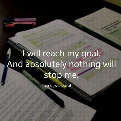 #studymotivationquotes