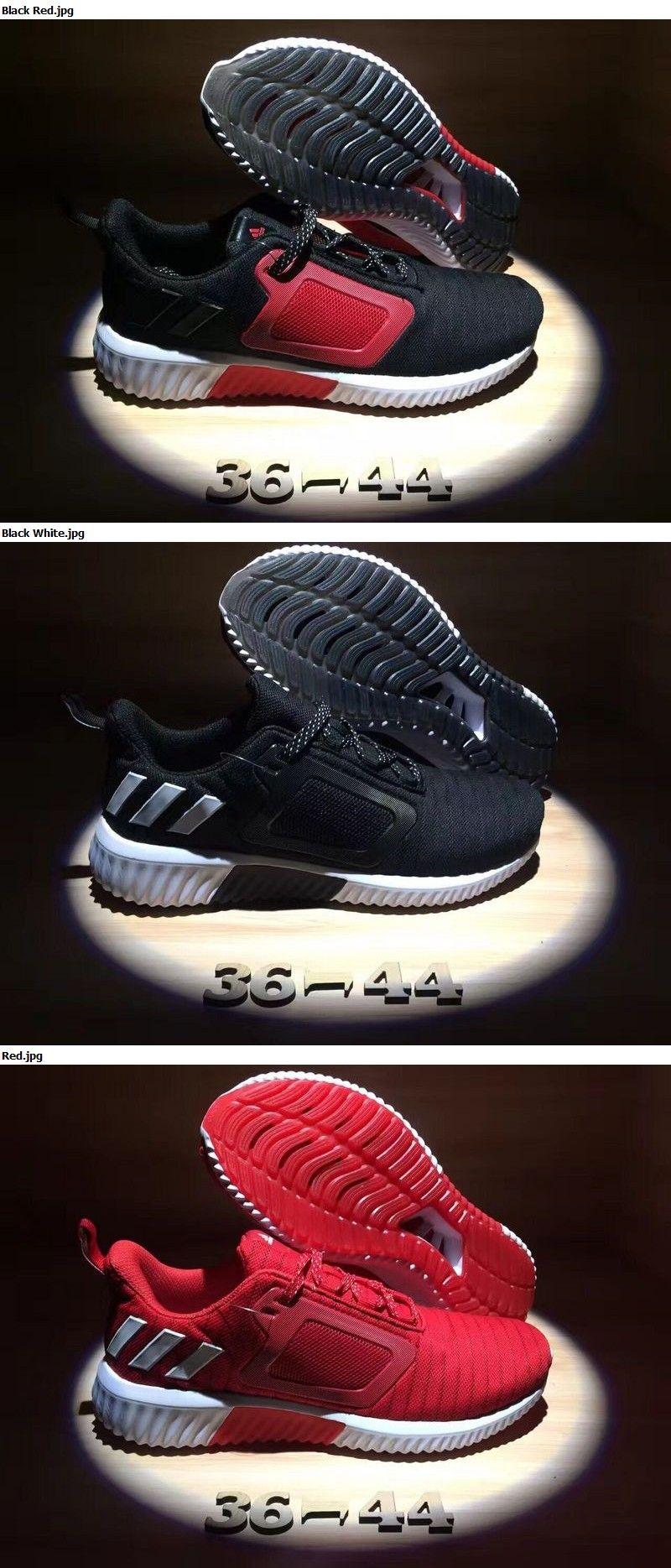 Adidas Climacool Unisex