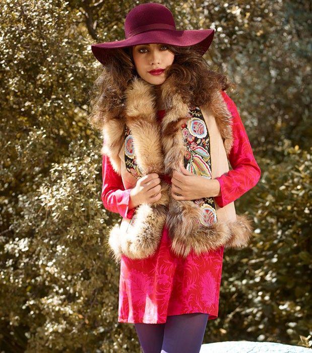 souleiado femme souleiado souleiado femme souleiado manteau femme manteau manteau femme manteau manteau dxBWQCreEo