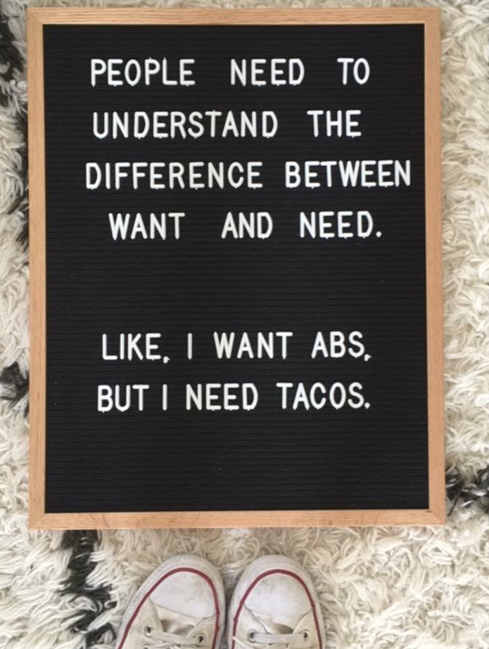 Clever Letterboard Inspiration And Ideas Workout Quotes Funny Message Board Quotes Letter Board
