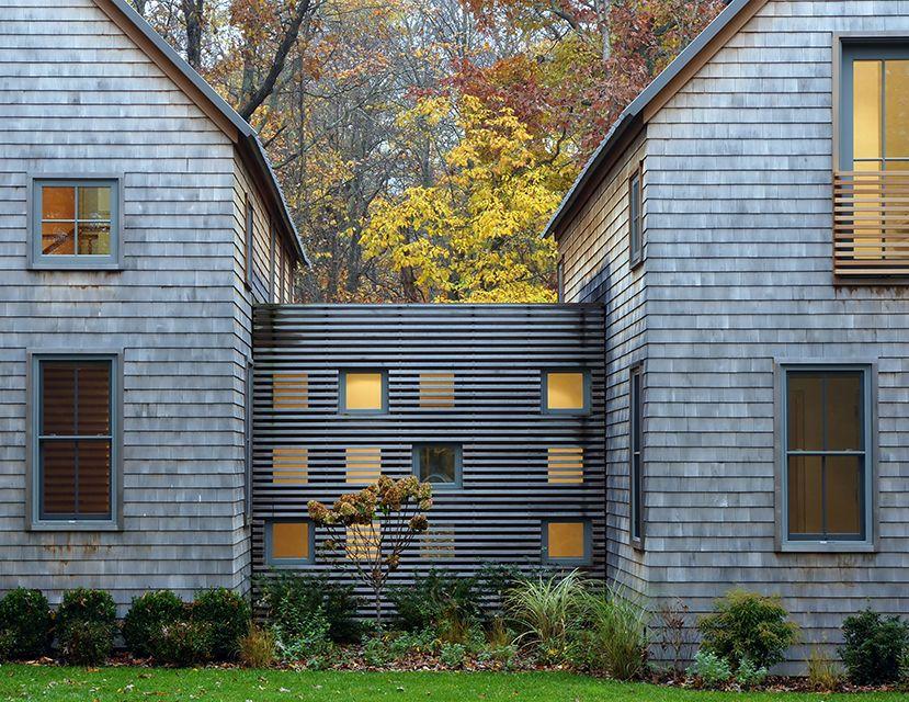 Best Modern Shingle Style Google Search Shingle Style Homes 400 x 300