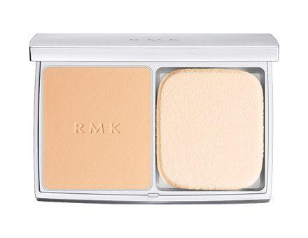 Rmk Base Makeup Collection For Spring 2014 Make Up Maquiagem