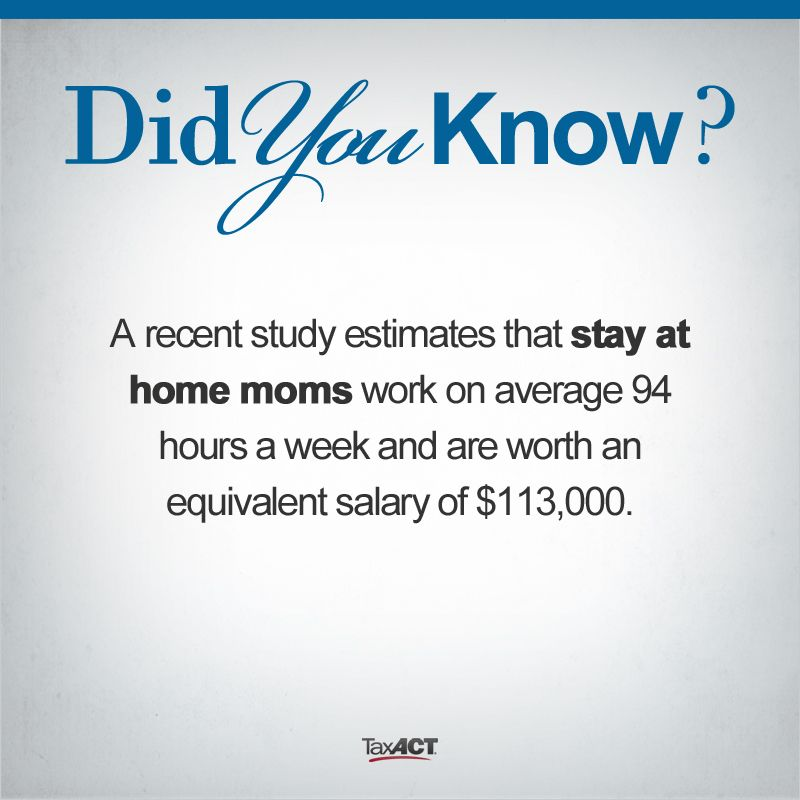 Moms Listen Up You Need Life Insurance Too With Images Life