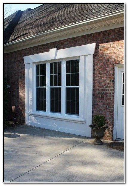 Replacing Garage Doors With Windows Check More At Http Gomore Design Replacing Garage Doors With Windows Garage Bedroom Garage Decor Garage To Living Space