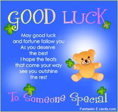 Good Luck Quotes For Best Friends Google Search Poems For My
