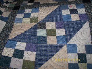 Elaine Adair Pieces