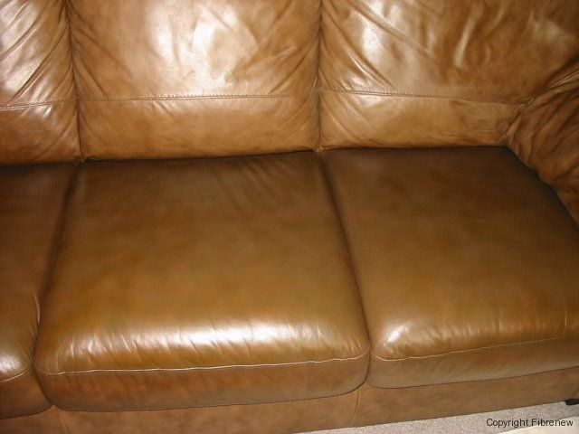Fabric Repairs See Our Work Fibrenew Of Northeast Boston Upholstery Repair Vinyl Fabric Leather