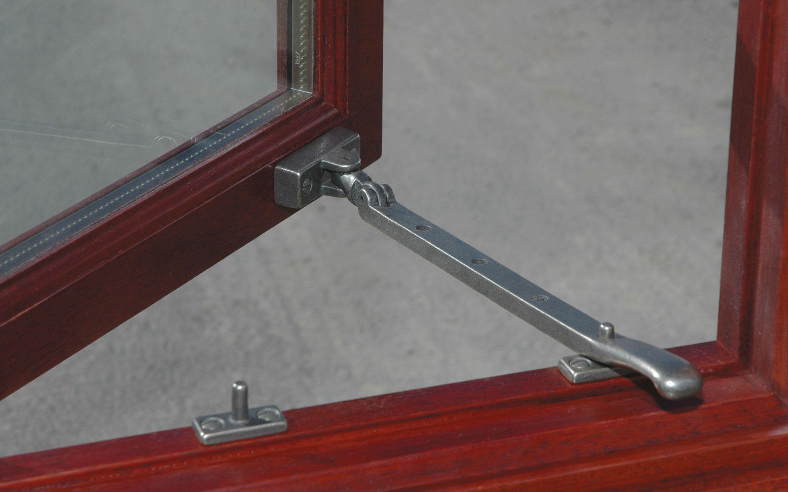 Casement Adjuster Ca12 Rocky Mountain Hardware Casement Casement Window Hardware Window Hardware