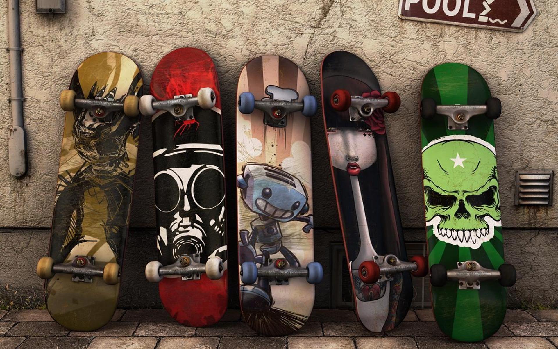 Free Vans Skateboard Wallpapers 1080p Vans Skateboard