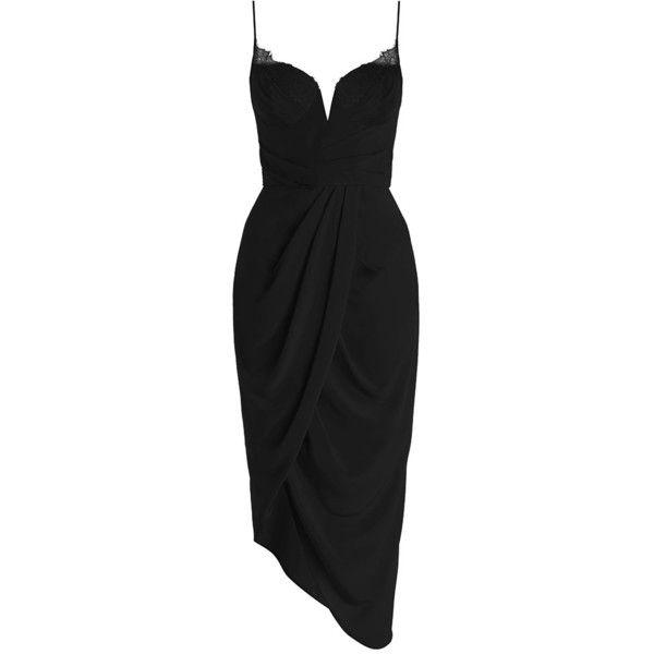 Black dress kohls 95