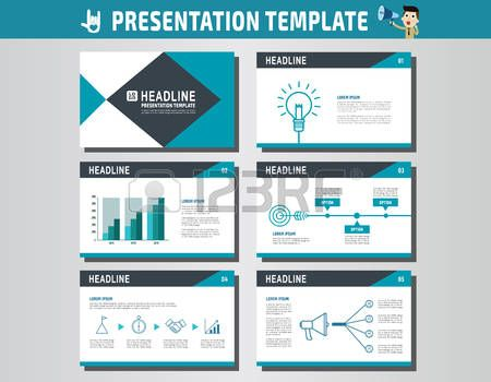 powerpoint layout - Selol-ink