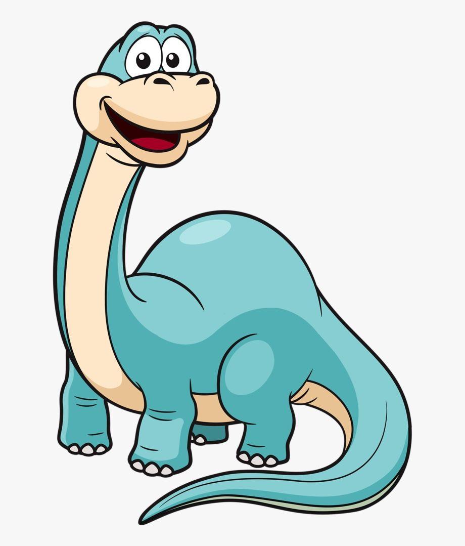Cute Dinosaur Clipart Ideas in 2020 | Dinosaur clip art ... (920 x 1079 Pixel)