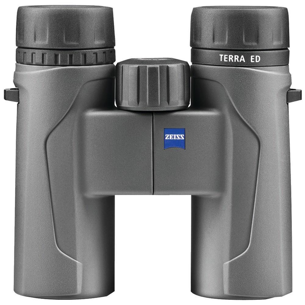 Zeiss 52 42 05 9902 8 X 42mm Terra R Ed Binoculars Binoculars Zeiss Binoculars For Kids