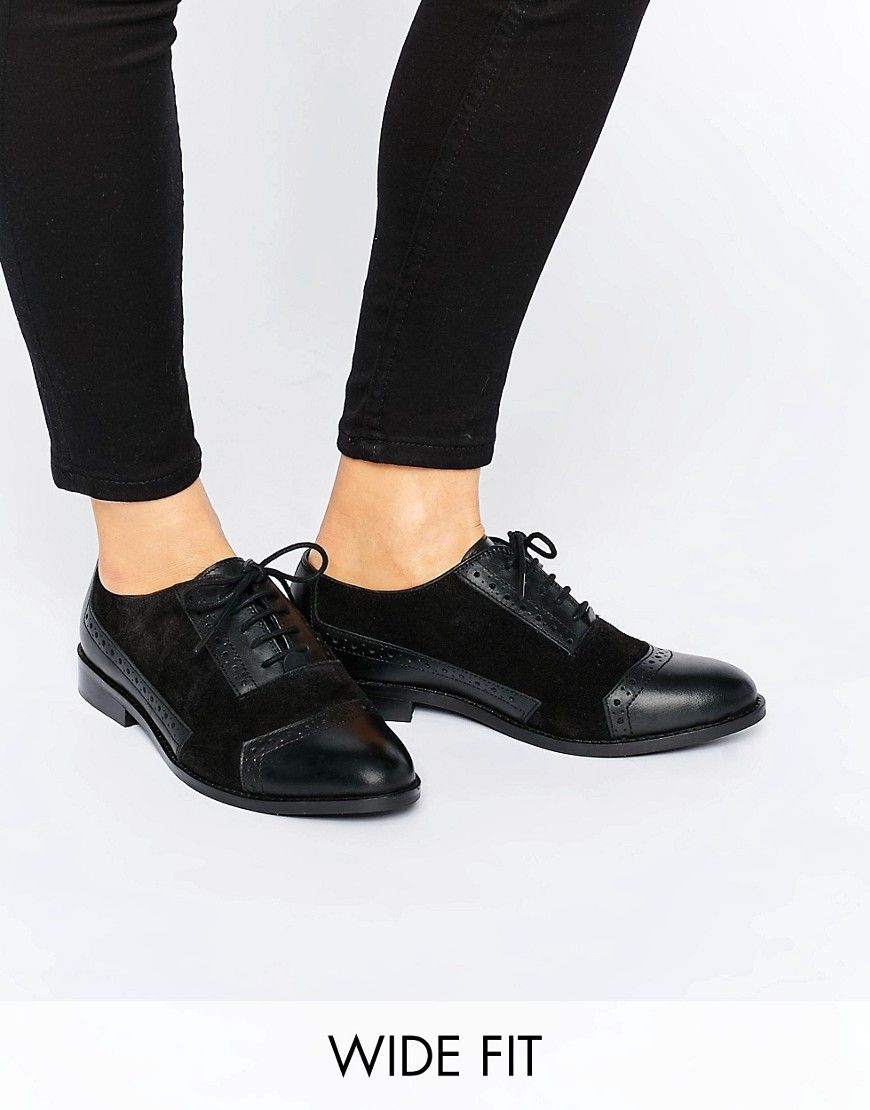 Discover ASOS selection of women's wide shoes & half sizes shoes  Find your  perfect shoe fit whether you are looking for pumps