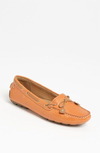 Clarks® Artisan Collection 'Dunbar Racer' Loafer (Online Exclusive) available at #Nordstrom