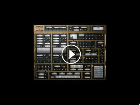 Pin by carroll_elvirae on VST plugins Download in 2019