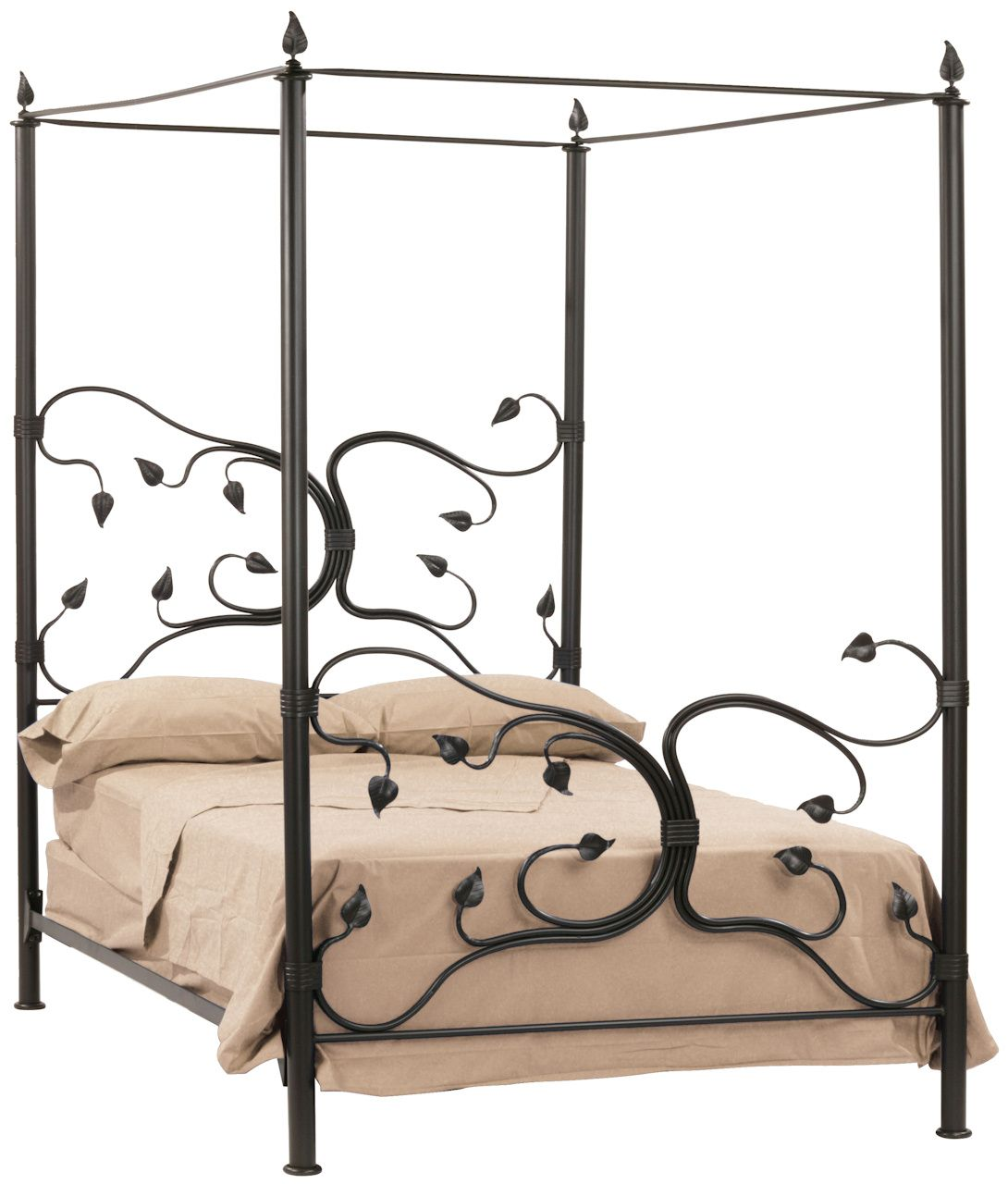 Diy Canopy Bed Wood Google Search Canopy Bed Frame Iron Canopy Bed Iron Bed Frame