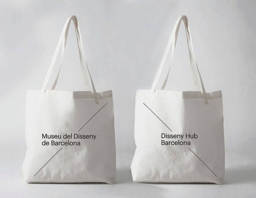 Pin by Toto Lee on TOTE。BAG | Pinterest | Tote bag, Bag and Design ...