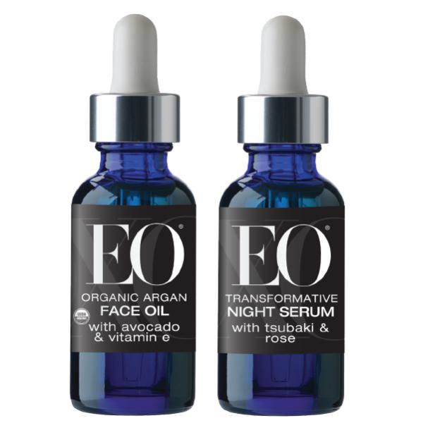Amazon.com : EO Ageless Skin Care Hydrating Face