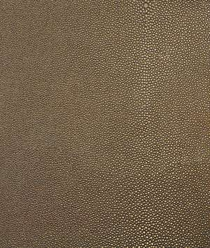 Nassimi Symphony Shagreen Copperpot Vinyl In 2019