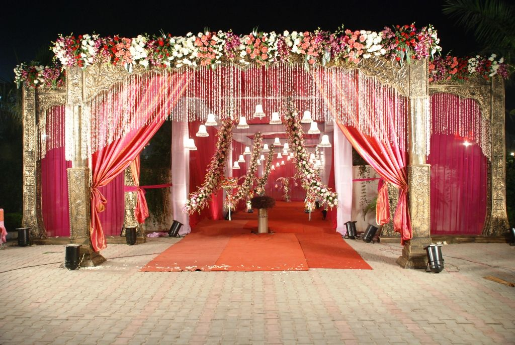 Indian wedding decorations wholesale so pinterest indian wedding decorations wholesale junglespirit Gallery