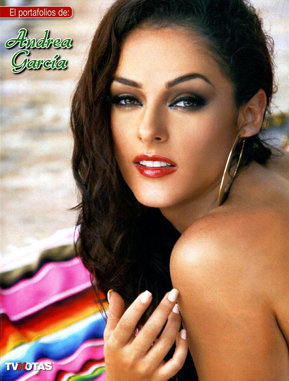 Andrea Garcia Play 26 mejores imágenes de andrea | actrices, famosos y playboy