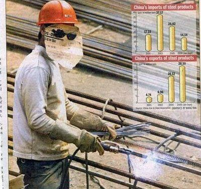 Safety Ppe Call Mid State Safety With Images Safety Pictures Welding Safety