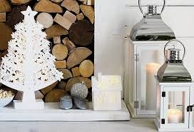 Image result for homebase christmas pictures | Decor ...