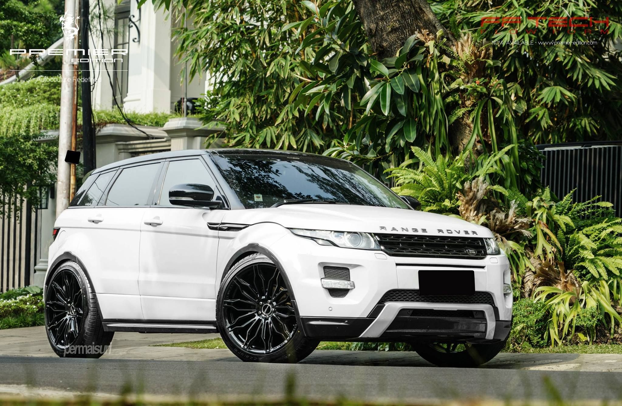 37 Evoque Wheels And Accessories Ideas Wheel Accessories Pure Products Range Rover Evoque