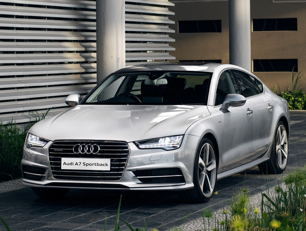 22 Audi A7 Ideas Audi A7 Audi Audi Cars