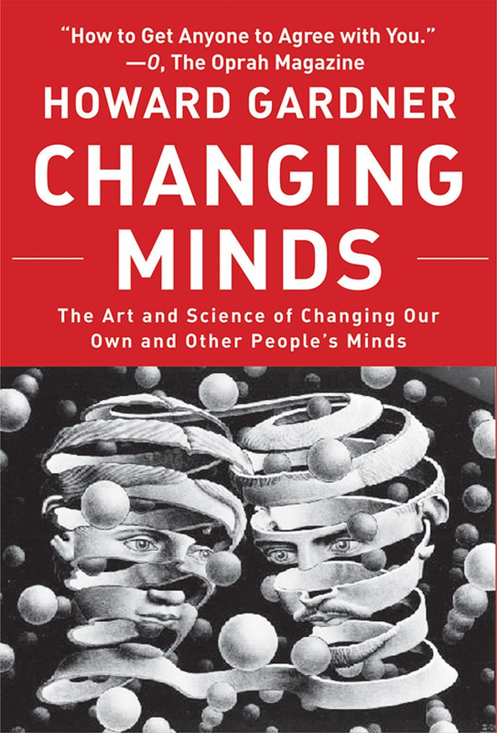 Changing minds ebook mindfulness science leadership