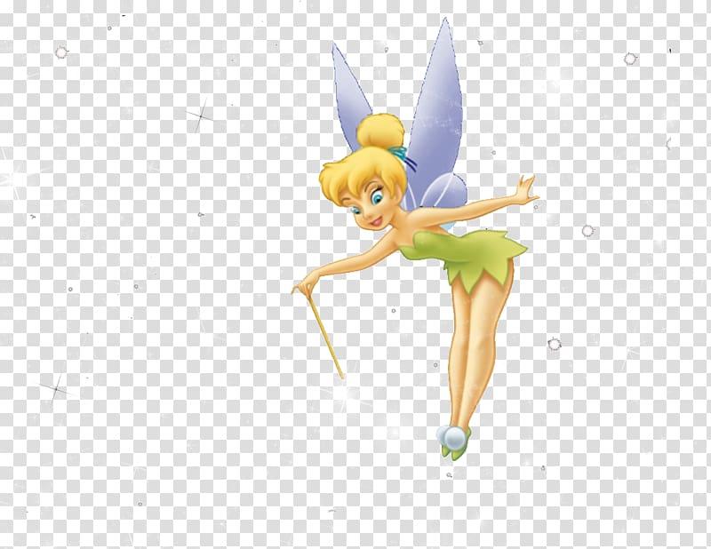 Disney S Tinkerbell Tinker Bell Disney Fairies Silvermist Fairy Dust Transparent Background Png Clipa Tinkerbell Disney Fairies Disney Fairies Pixie Hollow