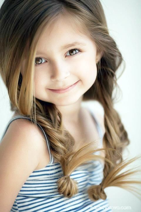 girl beautiful style wallpaper girls girl hairstyles, littlegirl beautiful style wallpaper