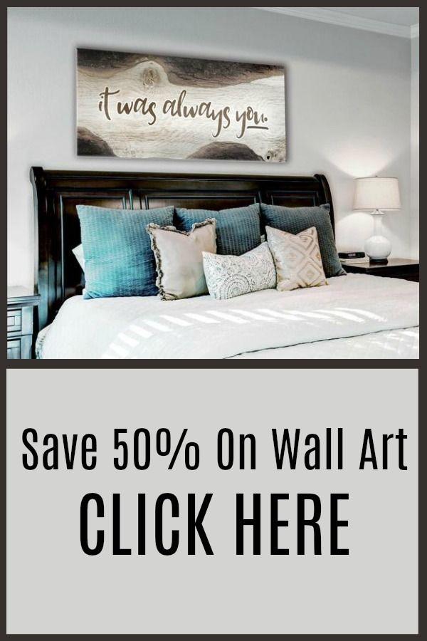 Art Bedroom Ideas 2 Amazing Design Ideas