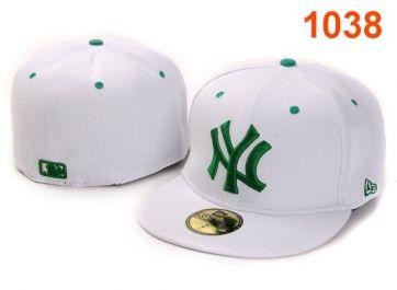 www.sportsyyy.cn MLB New York Yankees Hats  b578862701b