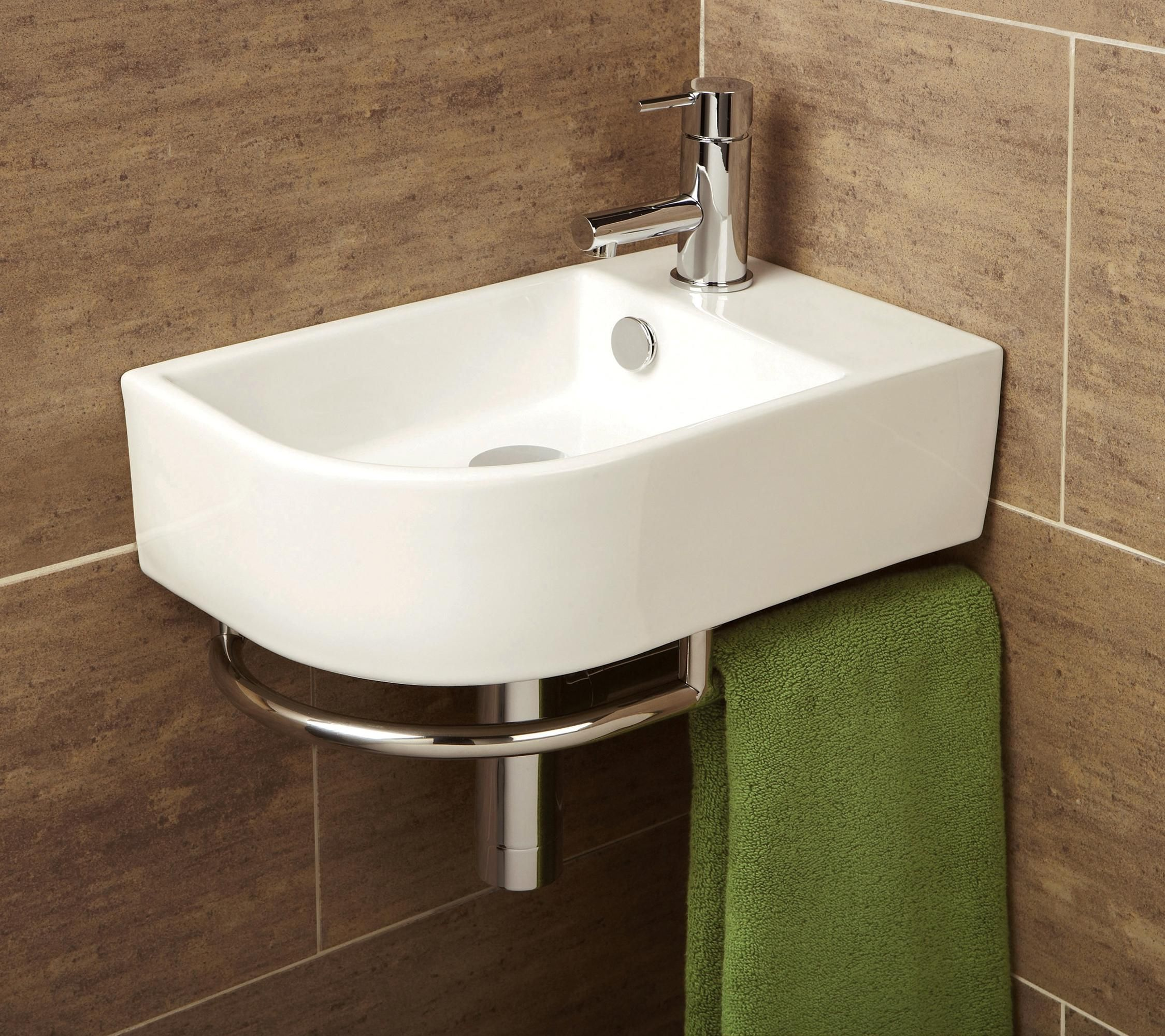 hand aacefcdacbbcdd india steel entrancing bathroom size sink images per kitchen wash price for using vastu undermount tub full a about in basin designs
