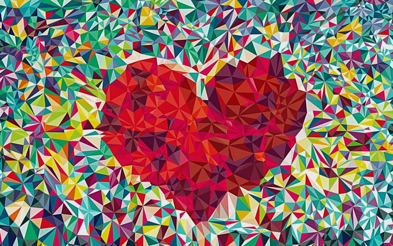 Best Alzheimer S Support Is Like Medicine For The Brain Heart 640 x 480