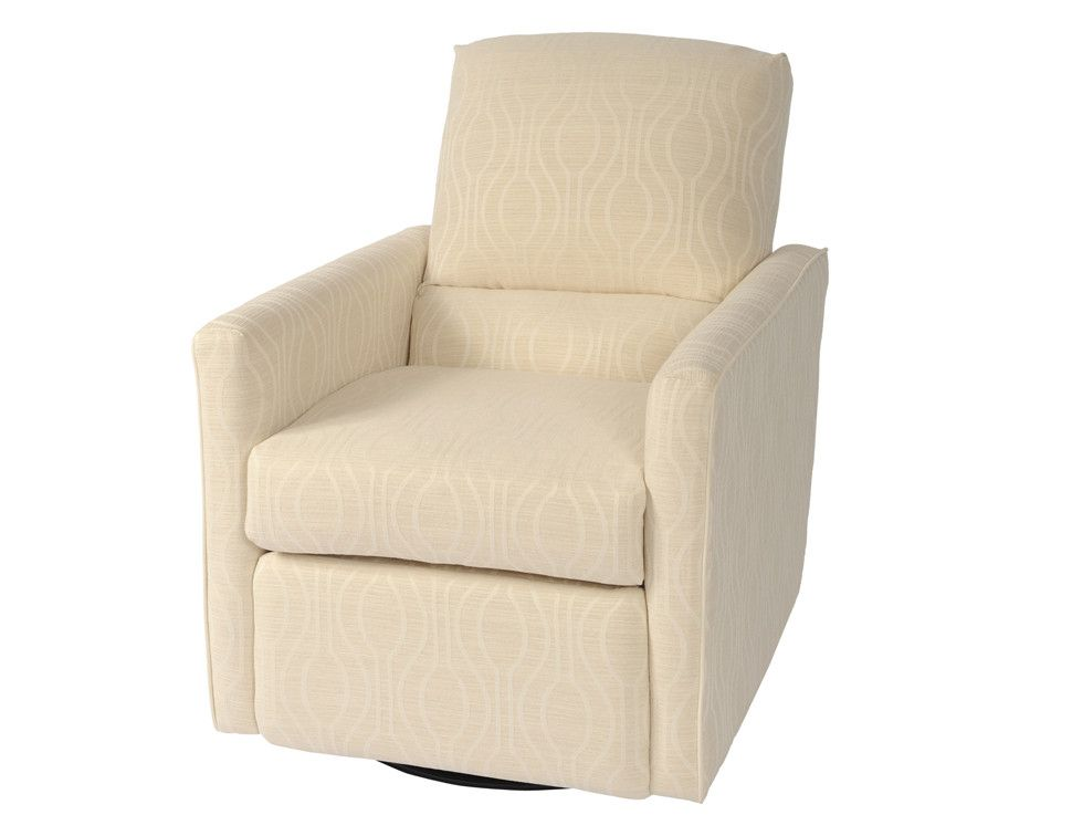 Venetian Recliner  sc 1 st  Pinterest & Venetian Recliner | Products Recliners and Venetian islam-shia.org