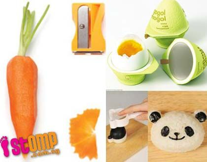 Unusual Kitchen Gadgets | Soshiok.com   Unique Kitchen Gadgets To Make Your  Life Easier